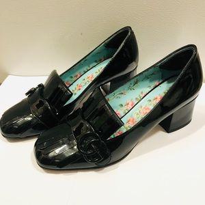 GUCCI shoes Size 38